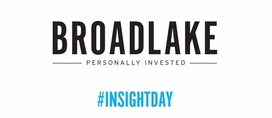Storytelling & Branding Insight Day – Pictures